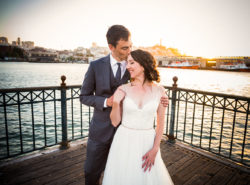 Katie Sloat <em>Married 06.20.17</em>