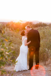 Rebekah Stewart <em>Married 07.30.16</em>